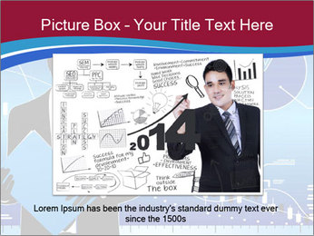 0000082924 PowerPoint Template - Slide 16