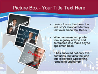 0000082924 PowerPoint Template - Slide 17