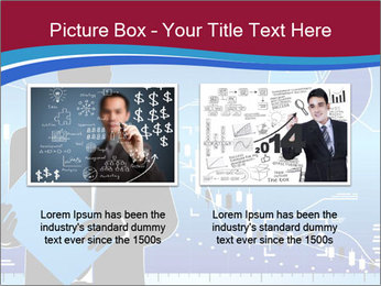 0000082924 PowerPoint Template - Slide 18