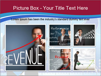 0000082924 PowerPoint Templates - Slide 19