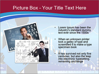 0000082924 PowerPoint Template - Slide 20