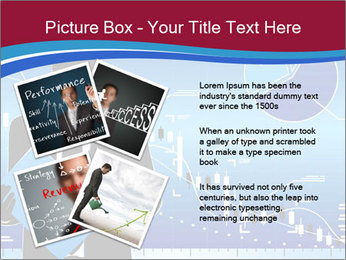 0000082924 PowerPoint Template - Slide 23