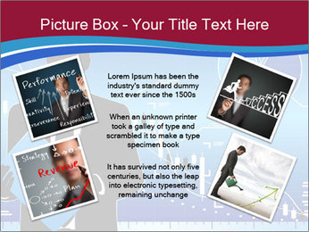 0000082924 PowerPoint Template - Slide 24