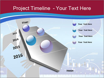 0000082924 PowerPoint Template - Slide 26