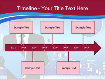 0000082924 PowerPoint Template - Slide 28