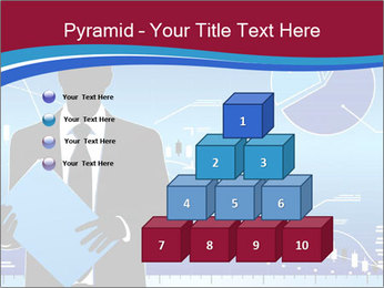 0000082924 PowerPoint Template - Slide 31