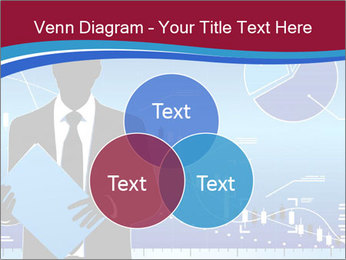 0000082924 PowerPoint Template - Slide 33