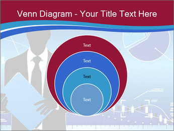 0000082924 PowerPoint Template - Slide 34
