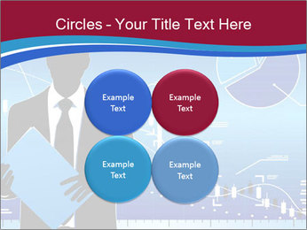 0000082924 PowerPoint Template - Slide 38