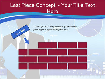 0000082924 PowerPoint Template - Slide 46
