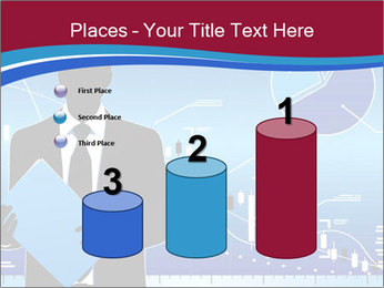 0000082924 PowerPoint Template - Slide 65