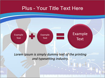 0000082924 PowerPoint Template - Slide 75