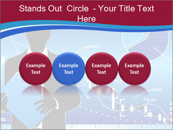 0000082924 PowerPoint Templates - Slide 76