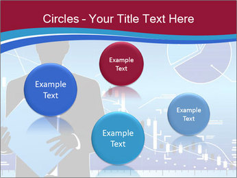 0000082924 PowerPoint Template - Slide 77