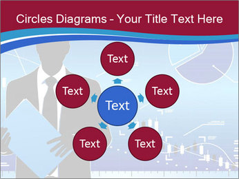 0000082924 PowerPoint Template - Slide 78