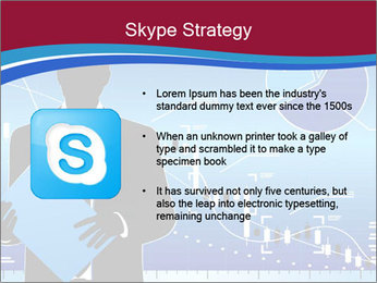 0000082924 PowerPoint Template - Slide 8
