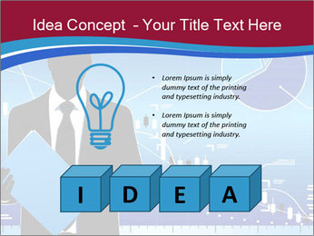 0000082924 PowerPoint Templates - Slide 80