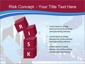 0000082924 PowerPoint Template - Slide 81