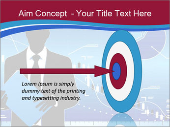 0000082924 PowerPoint Template - Slide 83