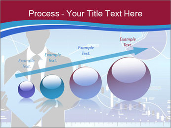 0000082924 PowerPoint Template - Slide 87