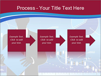 0000082924 PowerPoint Template - Slide 88