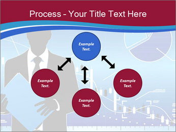 0000082924 PowerPoint Template - Slide 91