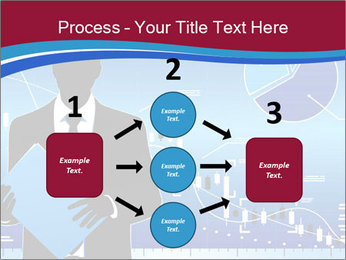 0000082924 PowerPoint Template - Slide 92
