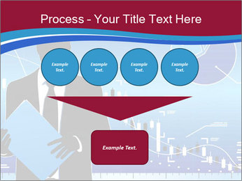 0000082924 PowerPoint Template - Slide 93
