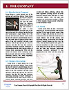 0000082924 Word Templates - Page 3