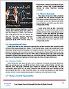 0000082924 Word Templates - Page 4