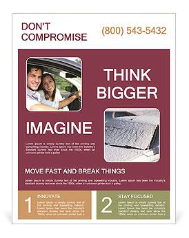 0000082925 Flyer Templates