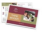 0000082925 Postcard Template