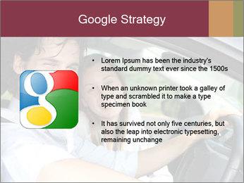 0000082925 PowerPoint Template - Slide 10