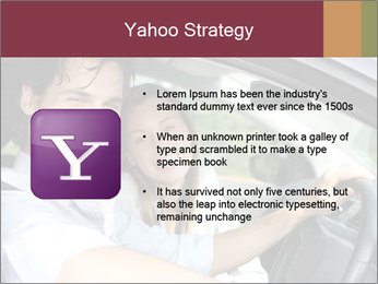 0000082925 PowerPoint Template - Slide 11