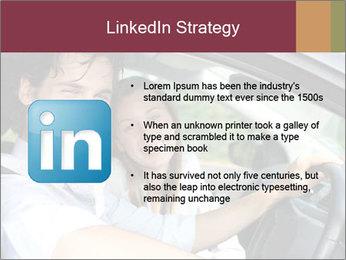 0000082925 PowerPoint Template - Slide 12
