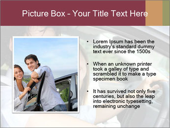 0000082925 PowerPoint Template - Slide 13
