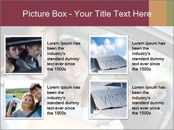0000082925 PowerPoint Template - Slide 14