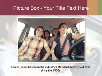 0000082925 PowerPoint Template - Slide 15