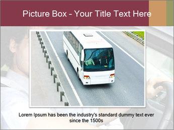 0000082925 PowerPoint Template - Slide 16