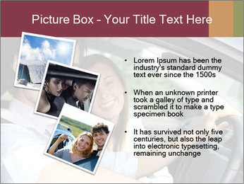 0000082925 PowerPoint Template - Slide 17