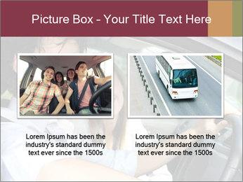 0000082925 PowerPoint Template - Slide 18