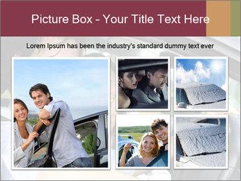 0000082925 PowerPoint Template - Slide 19