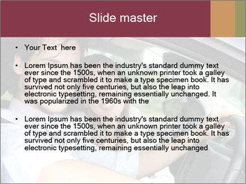 0000082925 PowerPoint Template - Slide 2