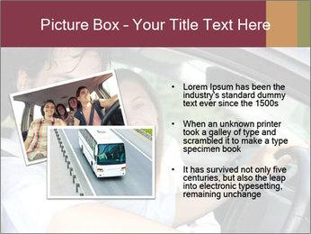 0000082925 PowerPoint Template - Slide 20
