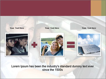 0000082925 PowerPoint Templates - Slide 22