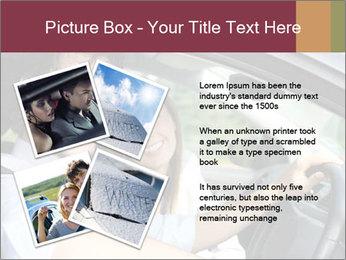 0000082925 PowerPoint Template - Slide 23