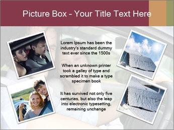 0000082925 PowerPoint Template - Slide 24