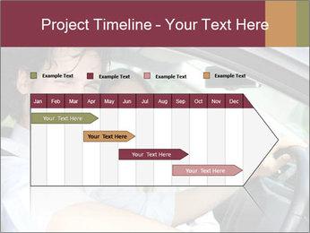 0000082925 PowerPoint Template - Slide 25