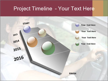 0000082925 PowerPoint Template - Slide 26