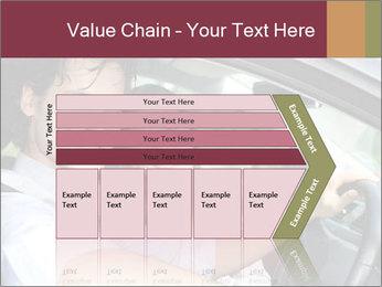 0000082925 PowerPoint Template - Slide 27